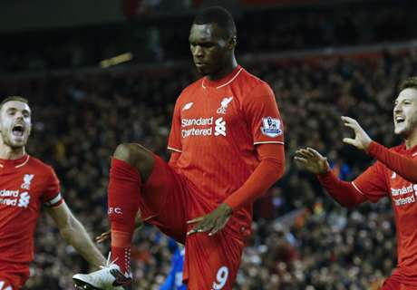 PREVIEW: Liverpool v Exeter City