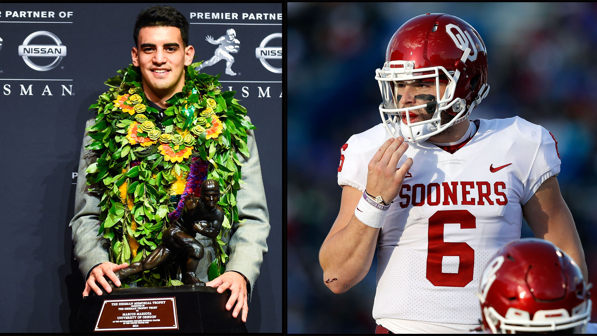 Marcus-mariota-left-and-baker-mayfield-right_1d20iy1vgks4h1q9duu0segsp6
