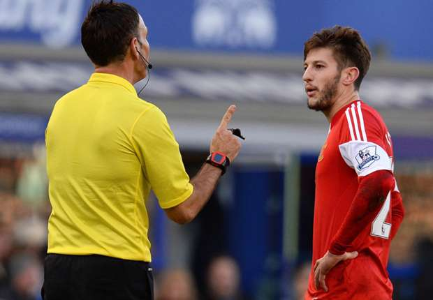 Pochettino: Southampton have moved on from Clattenburg row
