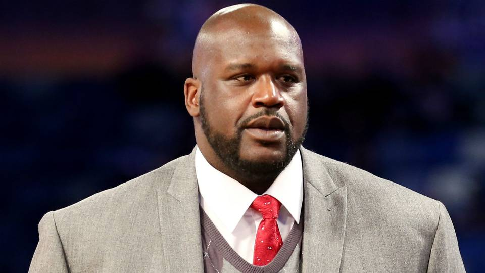 shaq-72815-usnews-getty-FTR