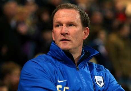 PREVIEW: Preston vs Bournemouth