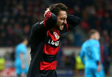 Calhanoglu to return stronger from ban