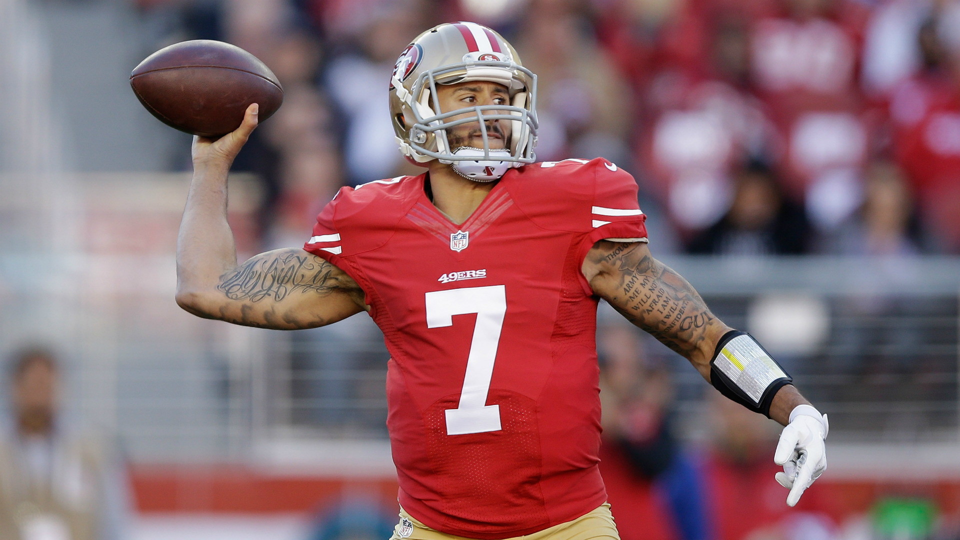 kaepernick-colin-usnews-getty-ftr