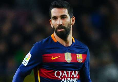 Turan agent responds to China reports