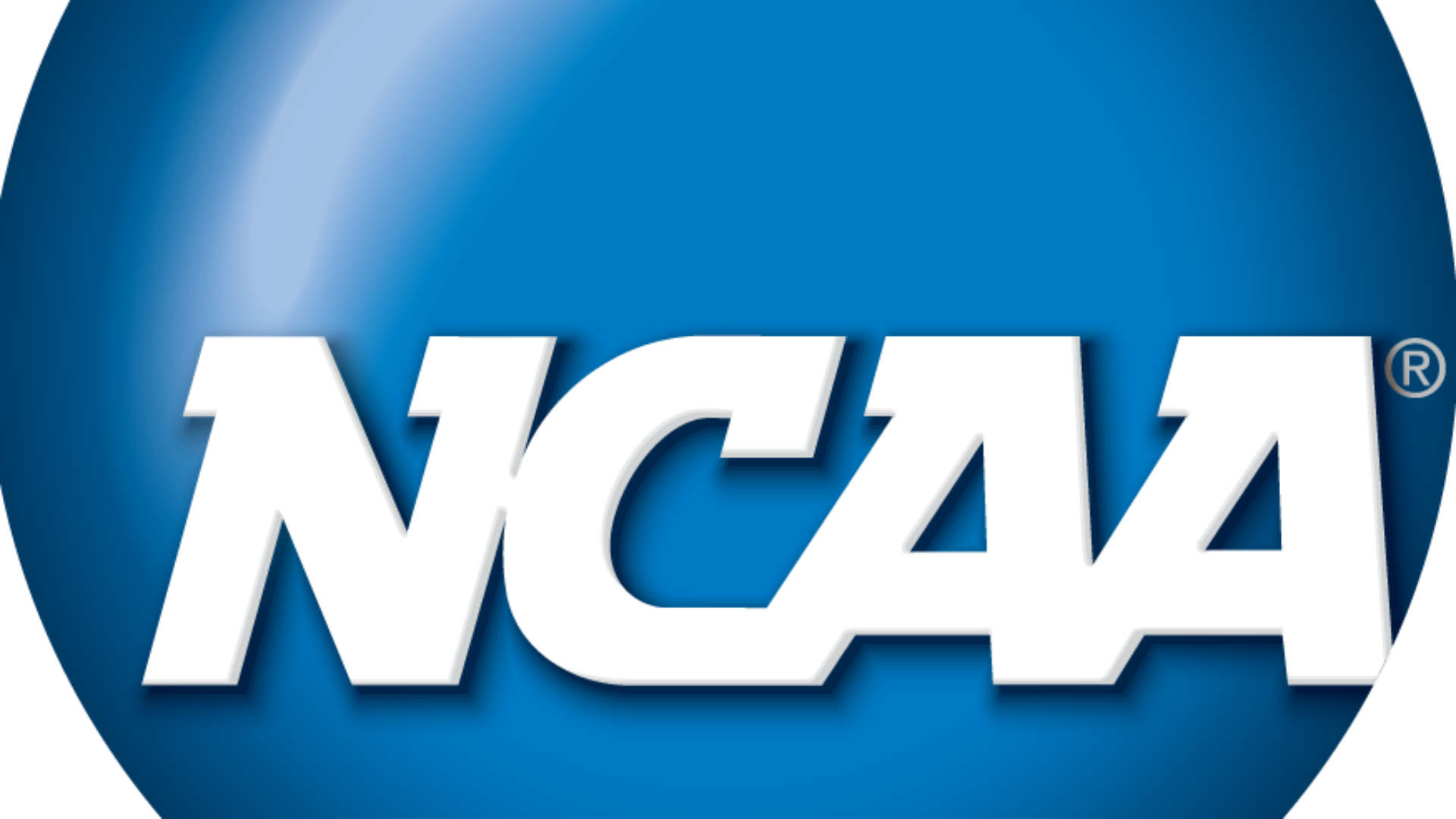 could ncaa athletes be allowed to transfer right after coaching rh sportingnews com  college library logo