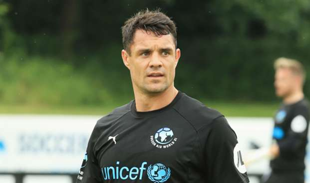 dancarter - cropped