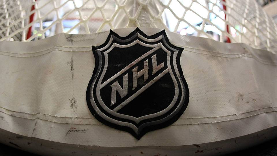 NHL-Logo-100117-USNews-Getty-FTR