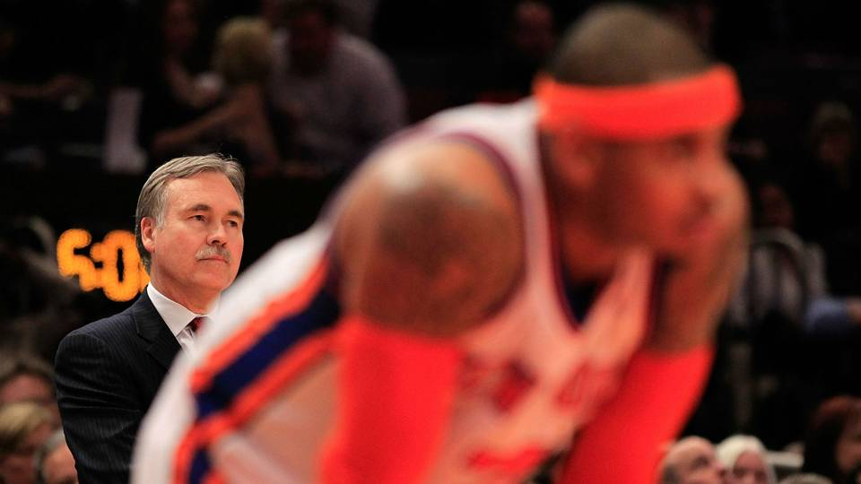 mike-dantoni-51017-usnews-getty-FTR