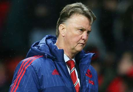 LVG: Where is Sheffield Utd's criticism?