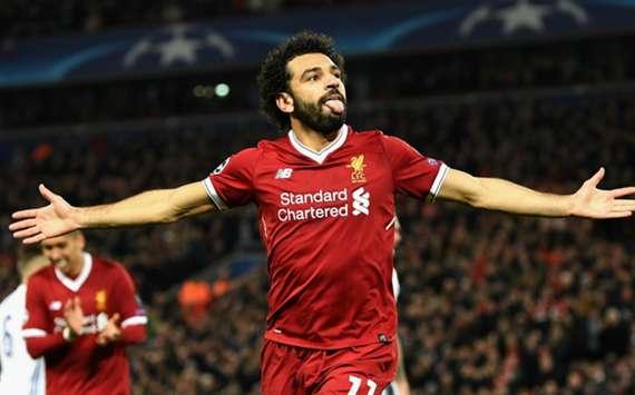 HIGHLIGHTS: West Ham 1-4 Liverpool