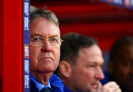 Preview: Chelsea vs. Man United