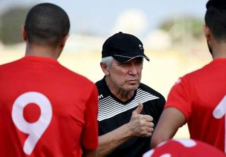 Preview: Burkina Faso v Tunisia