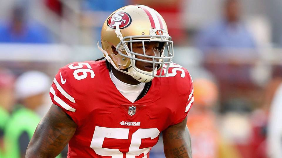 reuben-foster-11292018-us-news-getty-ftr