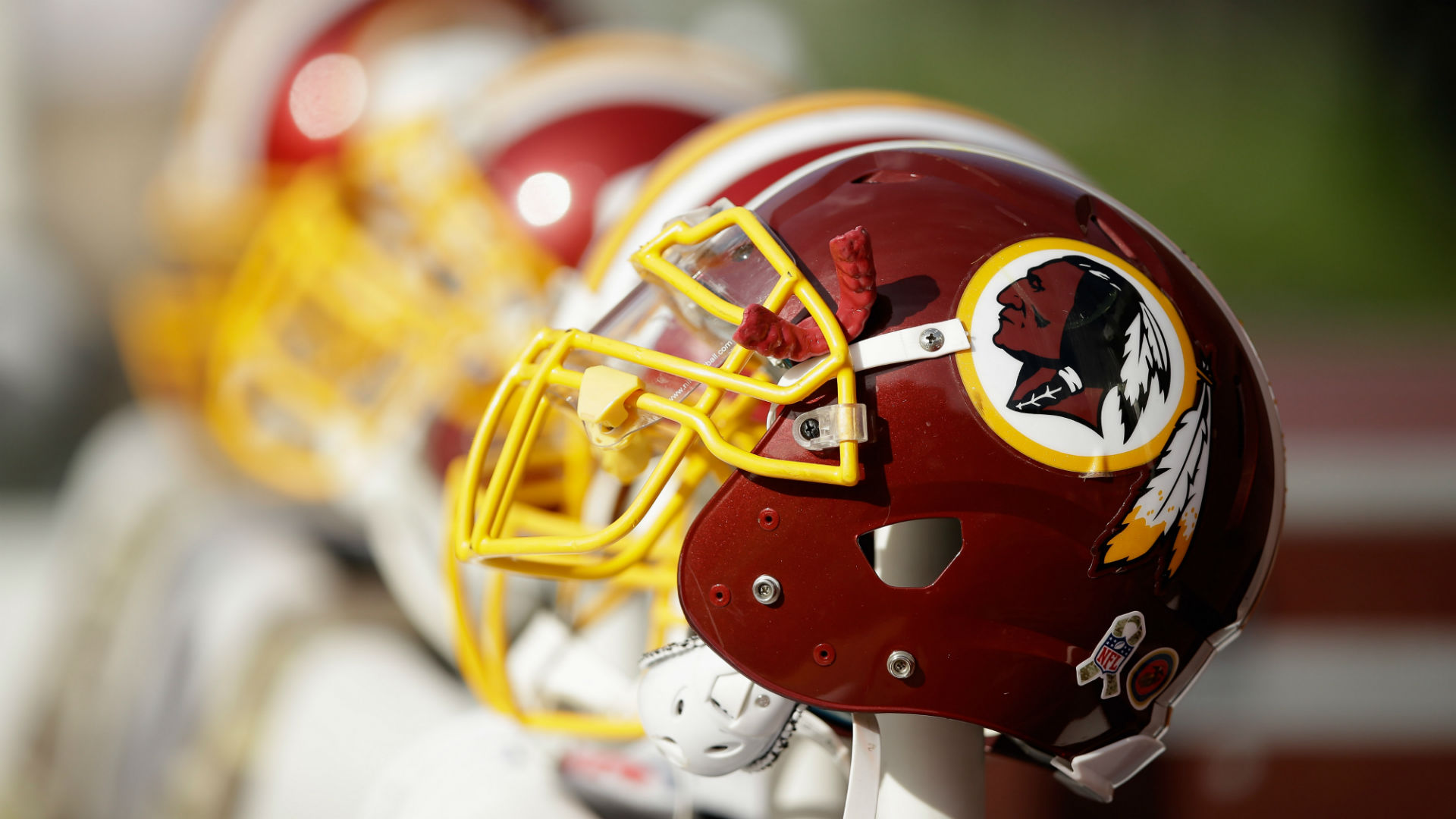 Redskins-helmet-02052015-US-News-Getty-FTR