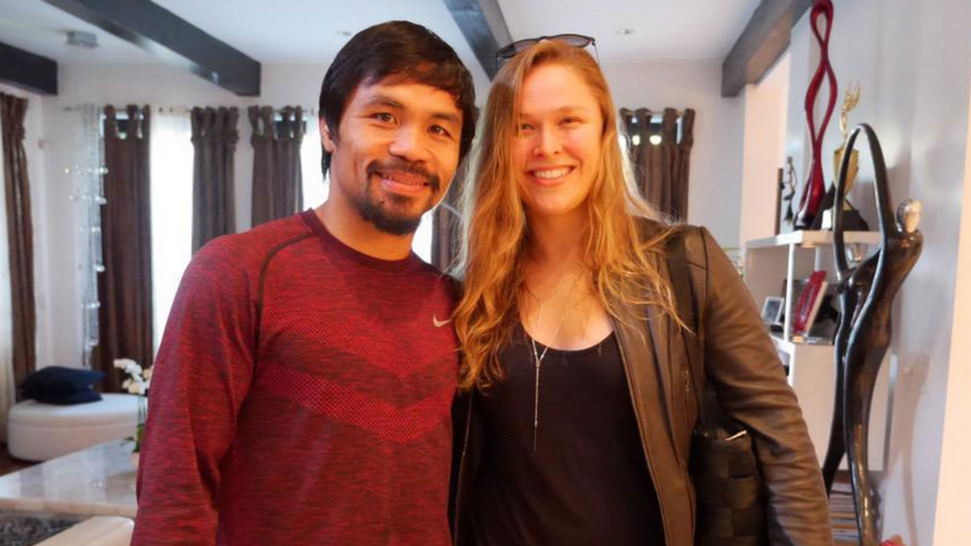 Rousey-Pacquiao-04142015-US-News-Twitter-FTR