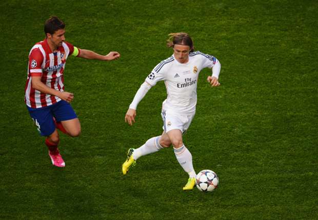 Real Madrid v Atletico Madrid Preview: Spanish capital braced for Supercopa showdown