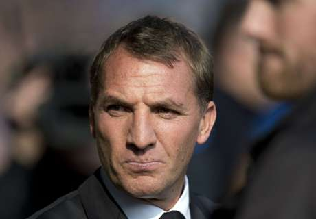 Celtic owner praises Brendan Rodgers