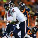 Brock-Osweiler-102416-USNews-Getty-FTR