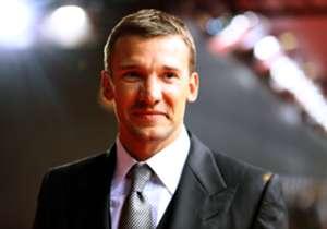 Shevchenko è rimasto folgorato da Montella