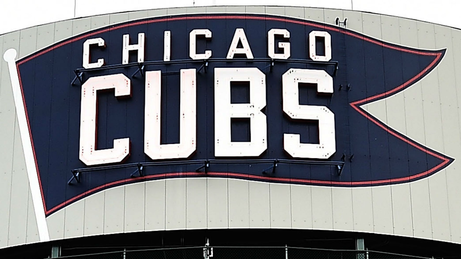 Cubs draft son of woman killed in 2015 church shooting