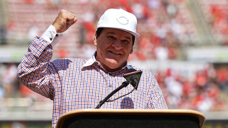 Pete-Rose-062516-USNews-Getty-FTR
