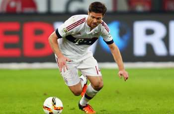 Bochum vs. Bayern Munich: Alonso braced for intense month