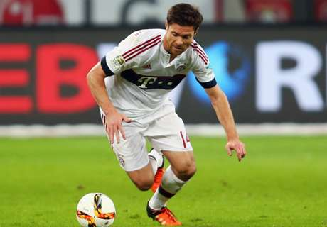 Preview: Bochum vs. Bayern Munich