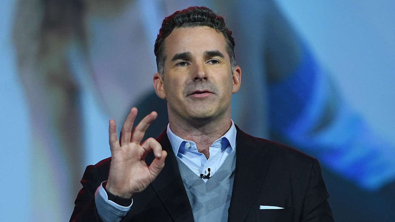Under Armour CEO retracts comments praising Donald Trump after backlash