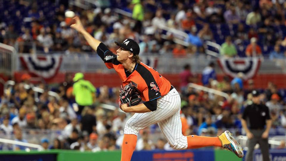 Top White Sox pitching prospect Michael Kopech to make MLB debut