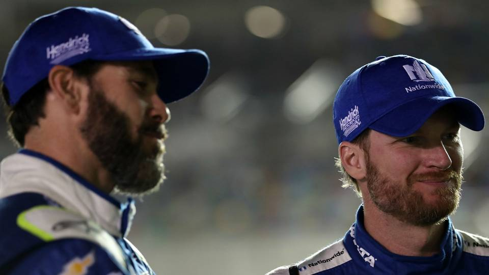 johnson-jimmie-earnhardt-jr-dale-090717-getty-ftr.jpg