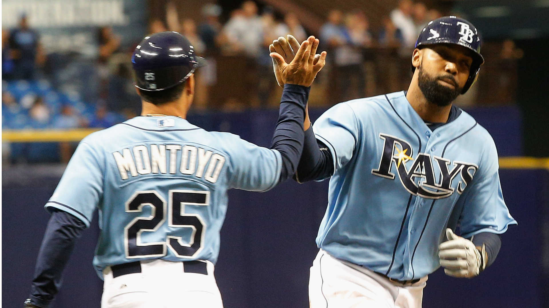 tampa-bay-rays-2122016-us-news-getty-ftr