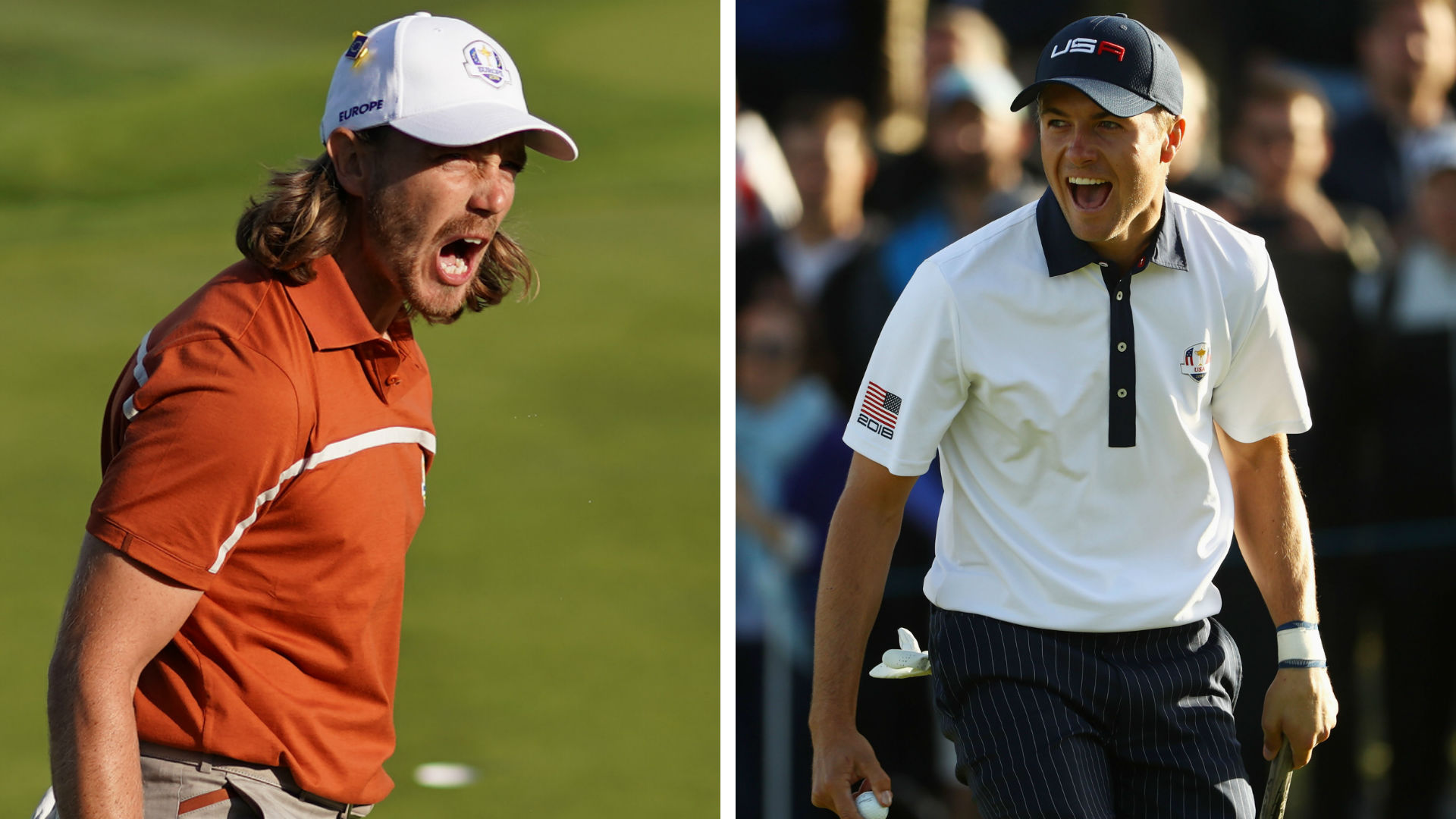 Ryder Cup roundup: Team USA faces uphill battle after tough Saturday
