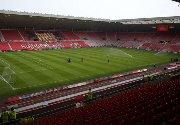 Championship fixtures announced as Sunderland host Derby on opening day