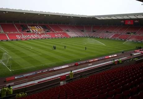 Sunderland host Derby in EFL opener