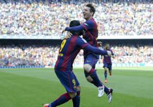 Betting: Barcelona – PSG Betting