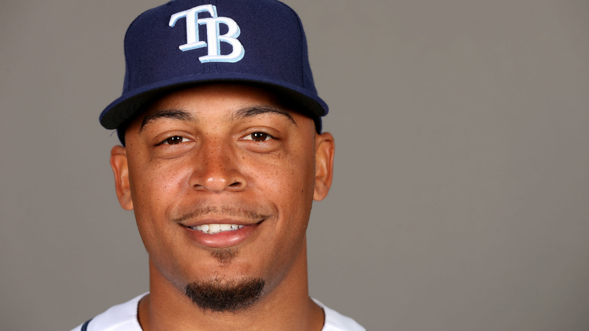 Rays' Desmond Jennings lands on disabled list