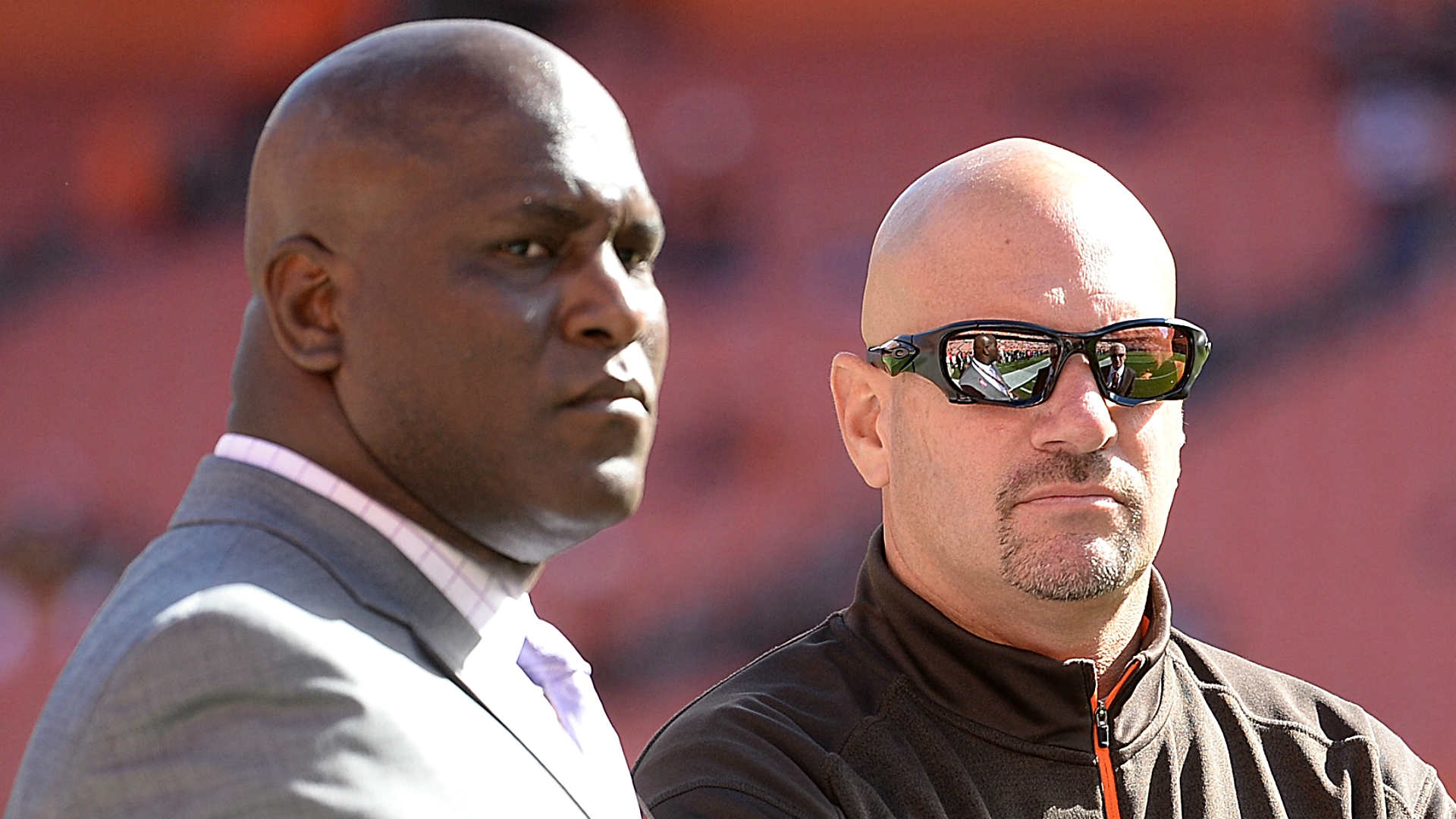 Farmer-Pettine-010315-USNews-Getty-FTR