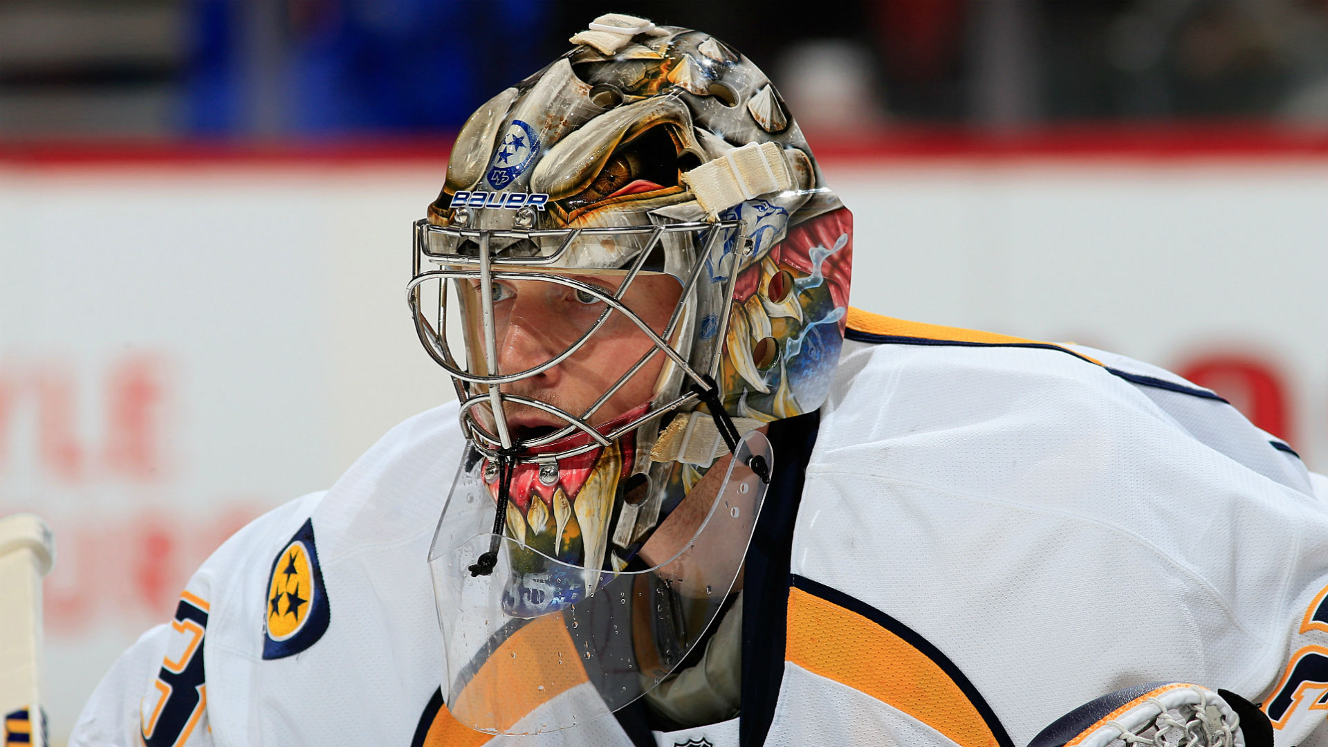 Rinne-Pekka-01152015-US-News-Getty