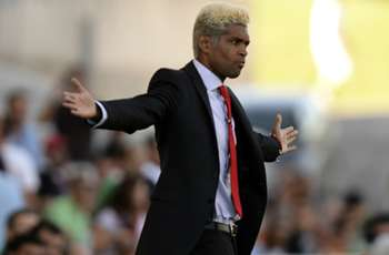 Former LA Galaxy defender Abel Xavier appointed Mozambique coach