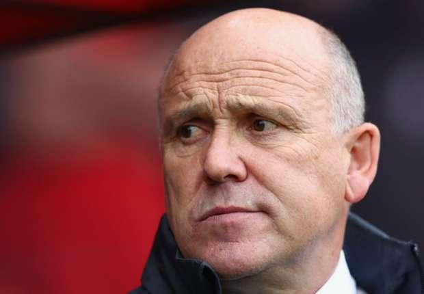 Phelan: Embarrassing Hull must grow up