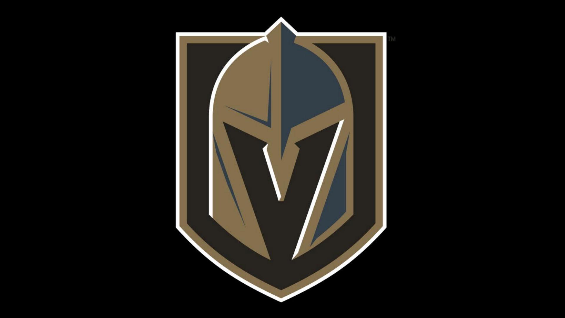 Golden Knights  Screeshot Ftr Jpg Vegas