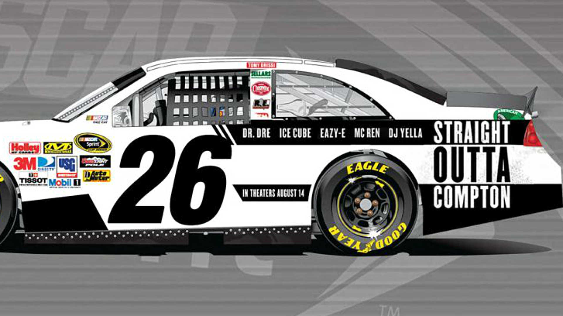 NASCAR-NWA-080615-USNews-FTR