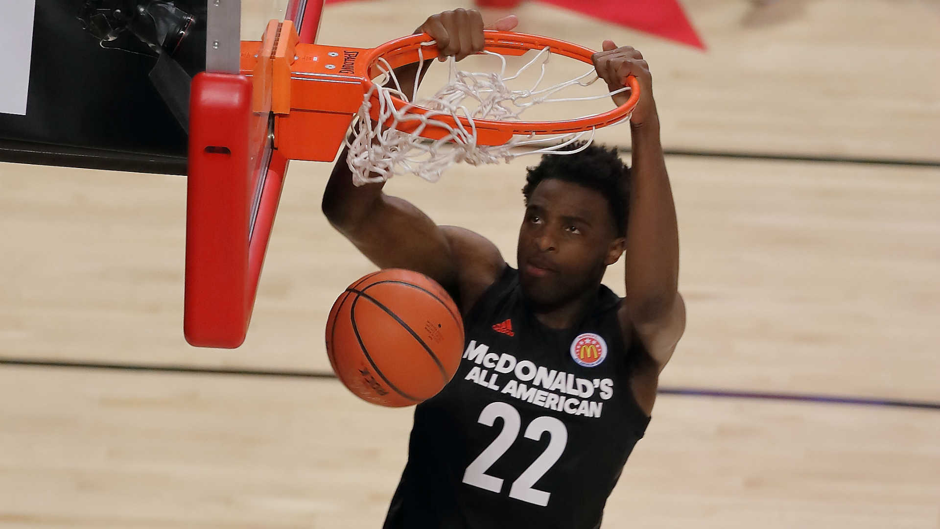 WKU grants release to Mitchell Robinson