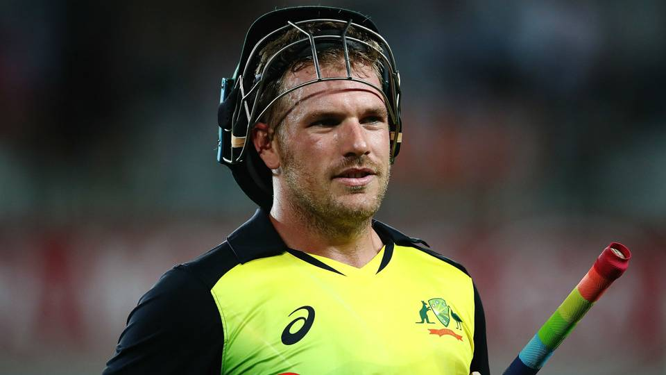 Aaron Finch_cropped