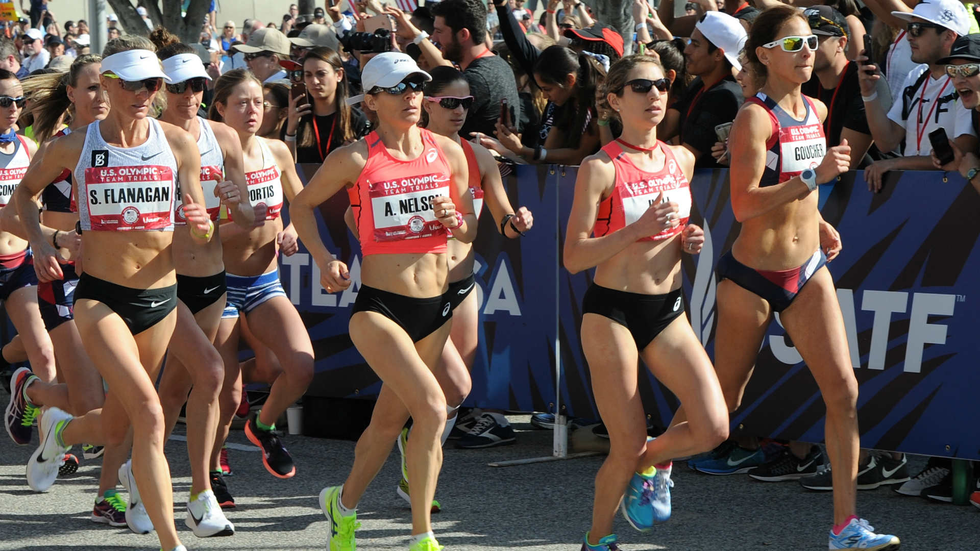 olympic-trials-2132016-us-news-getty-ftr