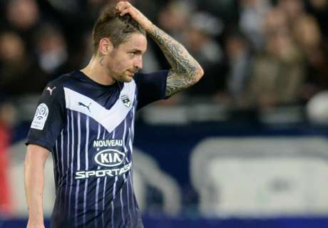 Debuchy out for up to three weeks
