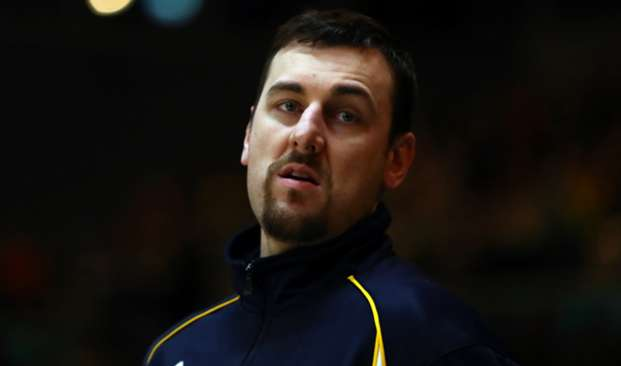 AndrewBogut-cropped