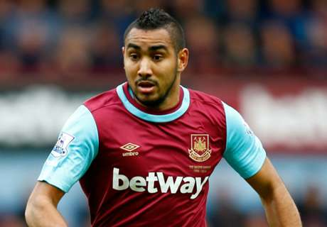OFFICIEL - Payet prolonge à West Ham !