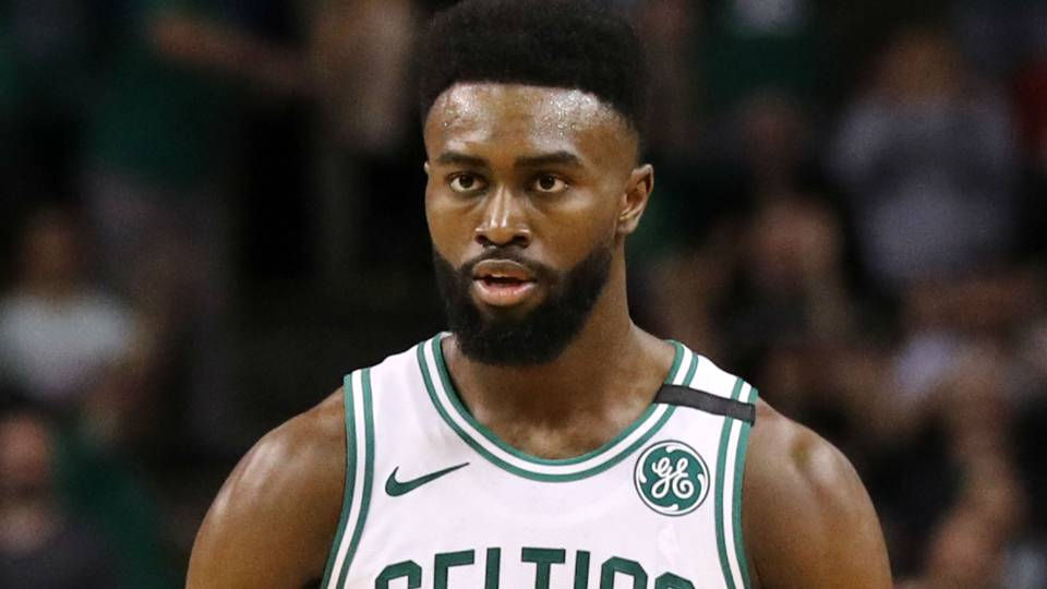 brown-jaylen-05042018-usnews-getty-ftr