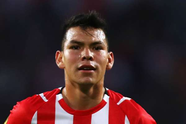 PSV beat BATE in Champions League thriller, Benfica held at home